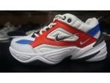 Nike M2K Tekno фото