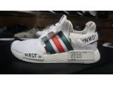 Adidas NMD фото