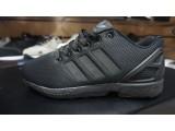 Adidas ZX | Flux фото