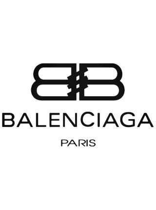 Кроссовки Balenciaga оригинал