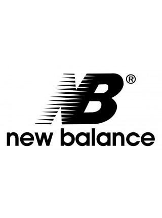 Кроссовки New Balance недорого
