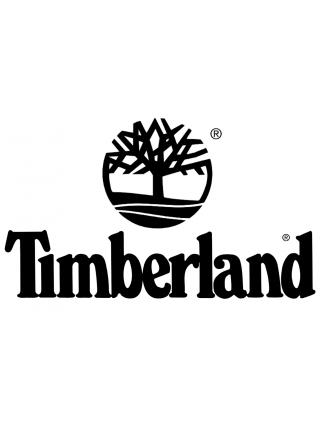 Ботинки Timberland купить в Москве