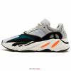 Adidas Runner 700