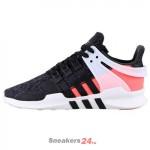Кроссовки Adidas Equipment недорого
