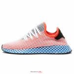 Женские кроссовки Adidas Deerupt Runner