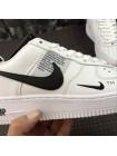 Nike Air Force 1 07 LV8 Utility White