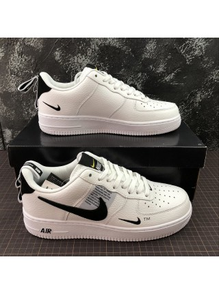 Nike Air Force 1 07 LV8 Utility White