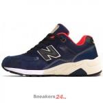 Кроссовки New Balance 580 женские
