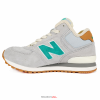 New Balance Winter женские