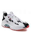 Reebok DMX 1200(White/Black)
