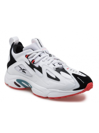Кроссовки Reebok DMX 1200(White/Black)