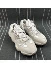 Кроссовки Adidas Yeezy Boost 500 Bluch