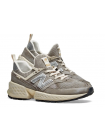 New Balance MS574VD Gray