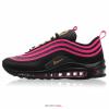 Nike Air Max 97 женские