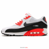 Nike Air Max 90 женские