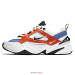 Nike M2K Tekno женские