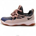 Nike City Loop женские