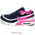 Nike Air Max Skyline женские
