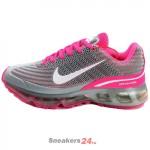 Nike Air Max 360 женские