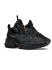 New Balance MS574VD Black