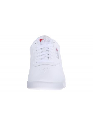 Reebok Princess Classic (White)