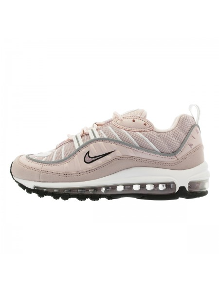 Nike Air Max 98 Barely Rose