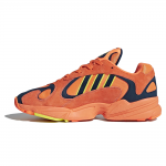 Кроссовки Adidas Yung 1 мужские