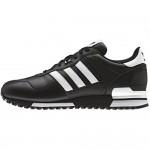 Adidas ZX купить в Москве