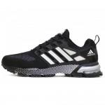 Мужские Adidas Marathon