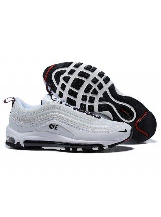 NIKE AIR MAX 97 OVERBRANDING WHITE