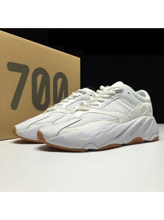 Кроссовки Adidas Yeezy Wave Runner 700 White