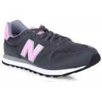 Женские кроссовки New Balance распродажа