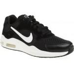 Кроссовки Nike мужские купить в Москве