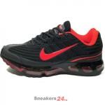 Кроссовки Nike Air Max 360 мужские
