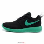Nike Roshe Run мужские