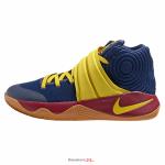 Nike Kyrie мужские купить