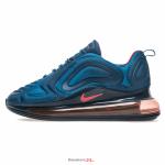 Кроссовки Nike Air Max 720 купить