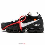 Nike Air VaporMax купить в Москве