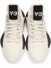 Y-3 Kaiwa 'Core White/Black'