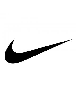 Кроссовки Nike купить в Москве
