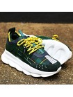 Versace Chain Reaction 2 Green