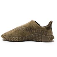 Кроссовки Adidas Kamanda x Neighborhood Olive