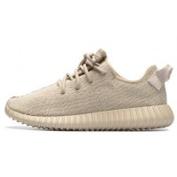 Кроссовки Adidas Yeezy Boost 350 Oxford Tan