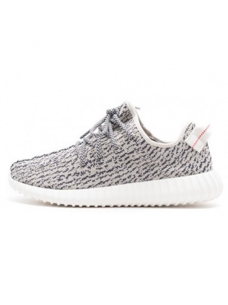 Кроссовки Adidas Yeezy Boost 350 Turtle Dove