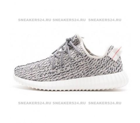 Кроссовки Adidas Yeezy Boost 350 Turtle Dove