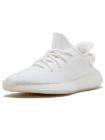 Кроссовки Adidas Yeezy Boost 350 V2 Cream White