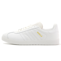 Кроссовки Adidas Gazelle All White