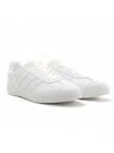 Кроссовки Adidas Gazelle All White