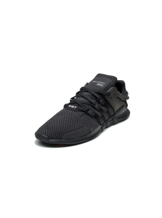 Кроссовки Adidas Equipment Support ADV PK Black