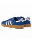 Кроссовки Adidas Munchen Blue/White